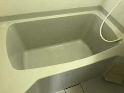 【浴室】フロンティア千代田 (株)Roots