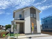羽生市神戸 新築一戸建て 03の画像