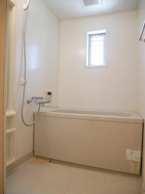 【浴室】LONG CHAMP(ロンシャン)