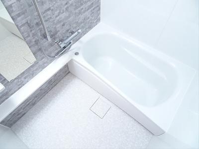 【トイレ】浜田山ダイカンプラザ