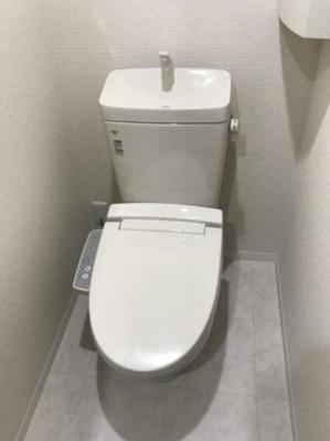 【トイレ】ビーカーサムキョク押上