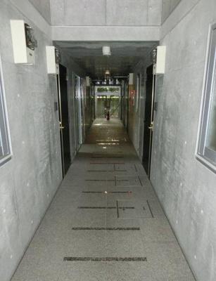 ☆エントランス☆廊下☆