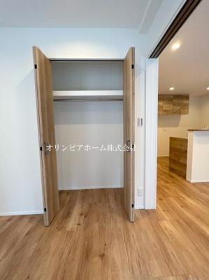 【外観】秀和第2築地レジデンス 4階 リ ノベーション済