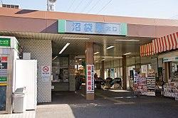 【周辺】クレストール NB(クレストールエヌビー)