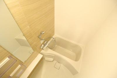 【浴室】SOAR SINNAGATA