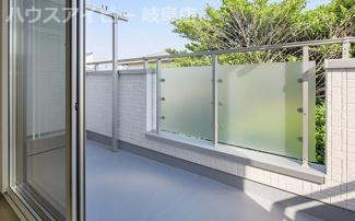 瑞穂市祖父江 新築建売 全3棟 2021年6月完成予定♪お車並列3台可能!お庭スペースもあります。