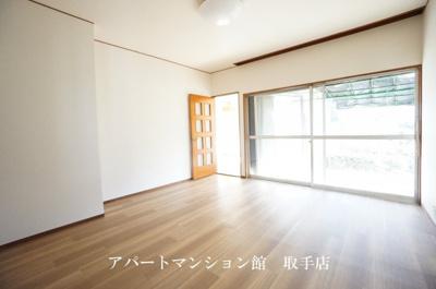【洋室】光風台2丁目戸建