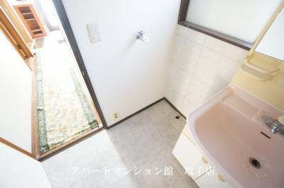 【設備】光風台2丁目戸建