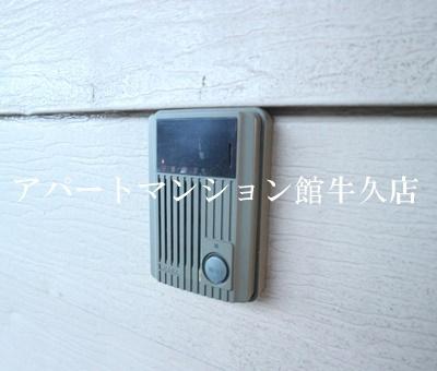 【セキュリティ】チェリーガーデン