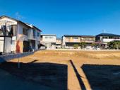 伊豆の国市原木第5 新築戸建 1号棟の画像