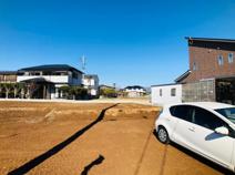 伊豆の国市原木第5 新築戸建 6号棟の画像