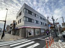 岩崎貸店舗の画像