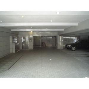 【駐車場】フォンス平尾(フォンス平尾)