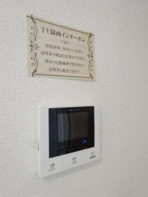 メゾン エトワール A棟(Good Home)