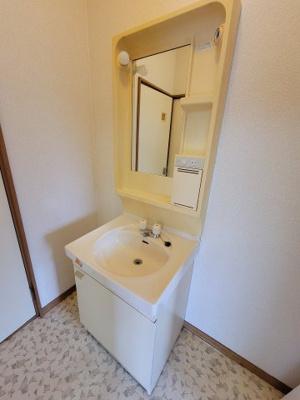 【浴室】ノアヒルズ