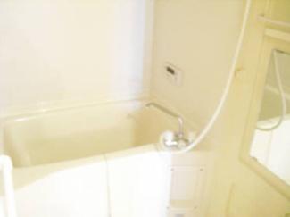 【浴室】エクレールSYOU