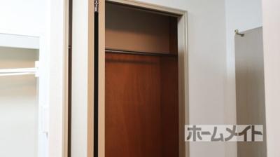 【収納】ジュネス帯曲輪(オビクルワ)