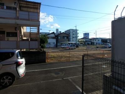 【その他】ロイヤルハイツ朝生田