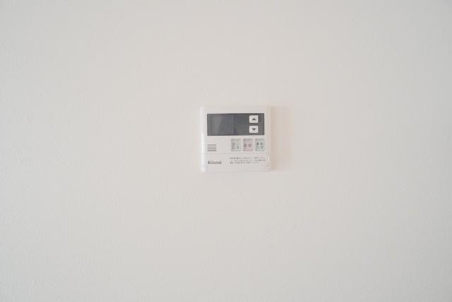 【設備】藤沢市鵠沼花沢町 藤沢駅前ハイム502