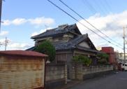 和歌山市古屋◆土地50坪以上の画像