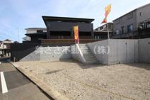 山田町売地の画像