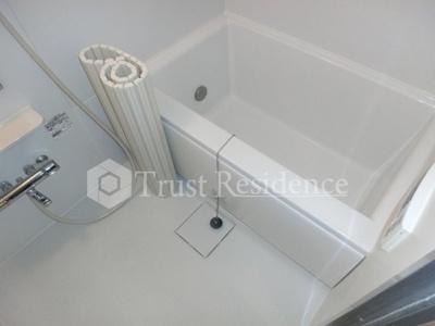 【浴室】紀伊国屋ビル