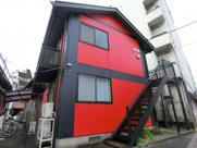 M.maisonB棟の画像