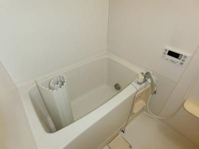 【浴室】M.maisonB棟