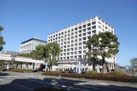 【周辺】富士市中丸第8 7号棟