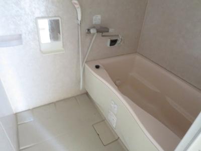 【浴室】プレステージ加古川