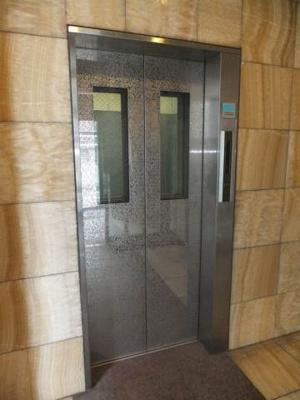 ☆エレベーターあり☆