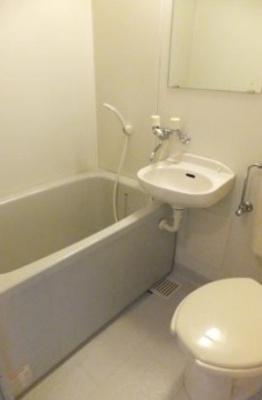 【浴室】アドバンスアイ