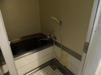 【浴室】EX1