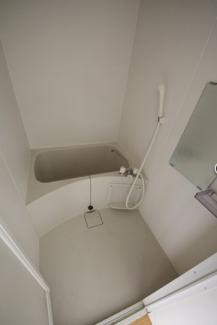 【浴室】座間市緑ケ丘3丁目一棟アパート