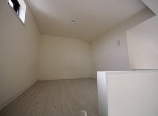 【洋室】座間市緑ケ丘3丁目一棟アパート
