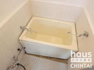 【浴室】宝ビル