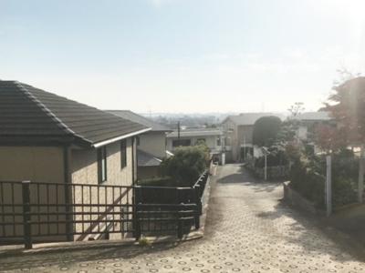 【周辺】東芦屋町Ⅳ 売土地