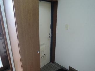 ※303号室参考写真