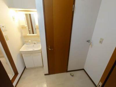 【トイレ】ハピネスあかだ