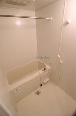 【浴室】ZERO大淀中