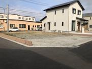 佐賀市巨勢 11号地の画像