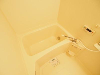 【浴室】パークヒルズJ・A