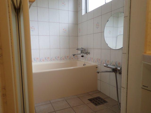 【浴室】東灘区森北町5丁目中古住宅