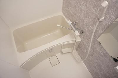【浴室】S-RESIDENCE大阪九条North