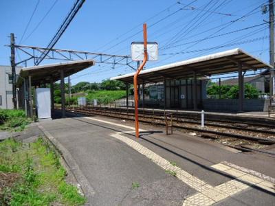 楠橋駅(筑豊電鉄 筑豊電気鉄道線)まで992m
