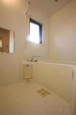 【浴室】グランアーク