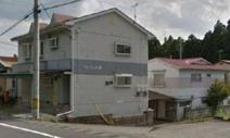 日光市高徳一棟アパート+戸建の画像