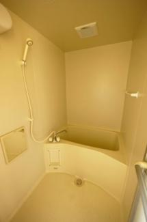 【浴室】永井住宅