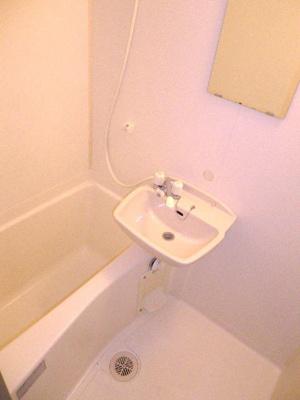 【浴室】ヤマトドリーム