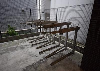 【その他共用部分】グランティアラ浅草橋